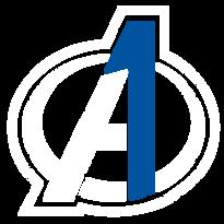 a1-logo-main.png