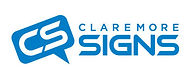 claremore-signs-logo.jpg