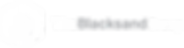 Blacksand Logo 3.png