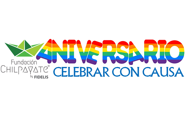 Aniversario Chilpayate con Causa V2 WEB.