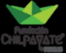 Chilpayate Logo.png