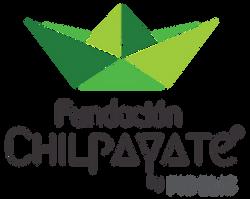Chilpayate Logo