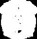 Smokestone Header Icon-White.png