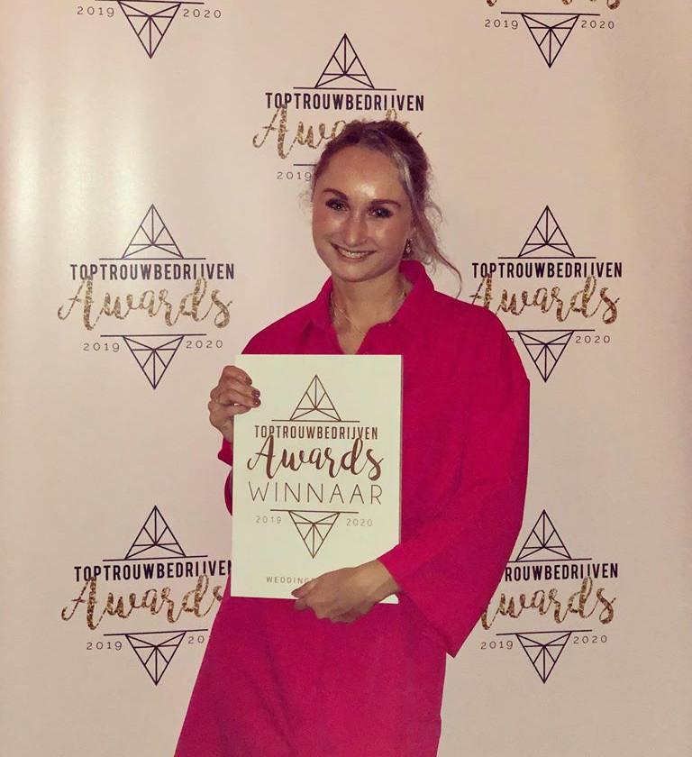 Award!
