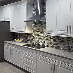 Modern Kitchen Remodels
