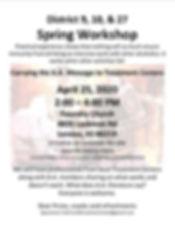 Spring Workshop.JPG