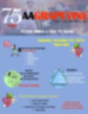 AA GRAPEVINE mini WORKSHOPs (1).jpg