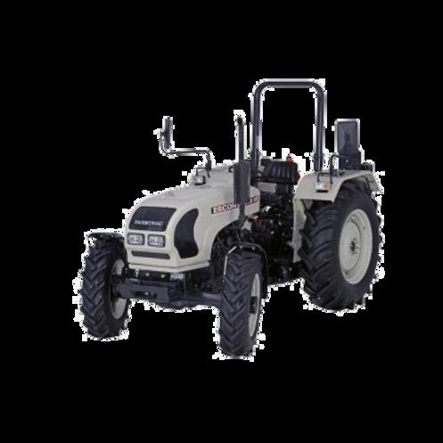 FARMTRAC 550/550DT