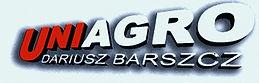 logo%20barszcz_edited.jpg