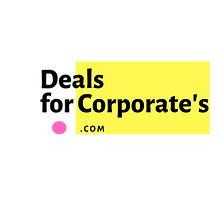 Deals for Corporates (4).png
