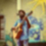 Karan singer picture.jpg