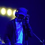 DJ sound wolf jpg