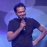 Arjun Rana.jpeg
