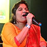 manisha singer