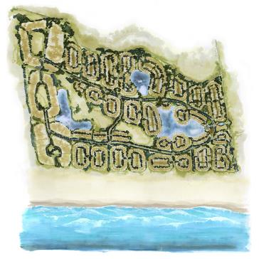 Punta Medanos