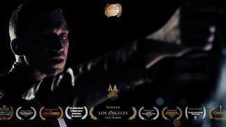 DEAD END | Awards & Nominations