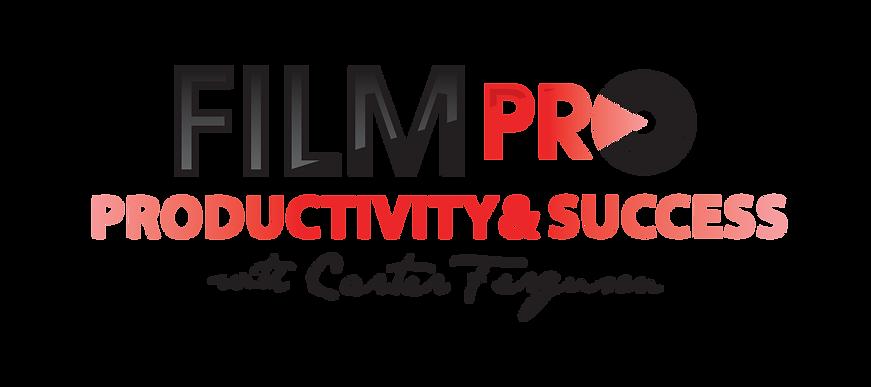 FILM-PRO-PRODUCTIVITY_ff-(1).png