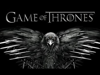 FIGHTS | Game of Thrones Weapons & Training (Season 4)
