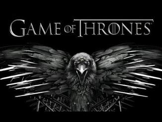 "FIGHTS | Game of Thrones Stunt Coordinator talks ""Battle of Winterfell"""