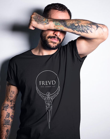 Freud%20T-shirt%20No%20Luxury%20Collab_e