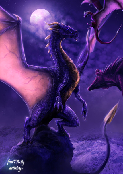 dragonland.jpg