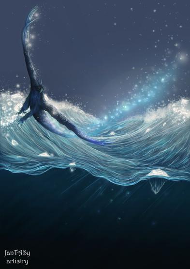 ice of phoenix.jpg