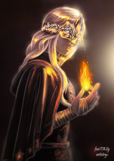 fire keeper.png