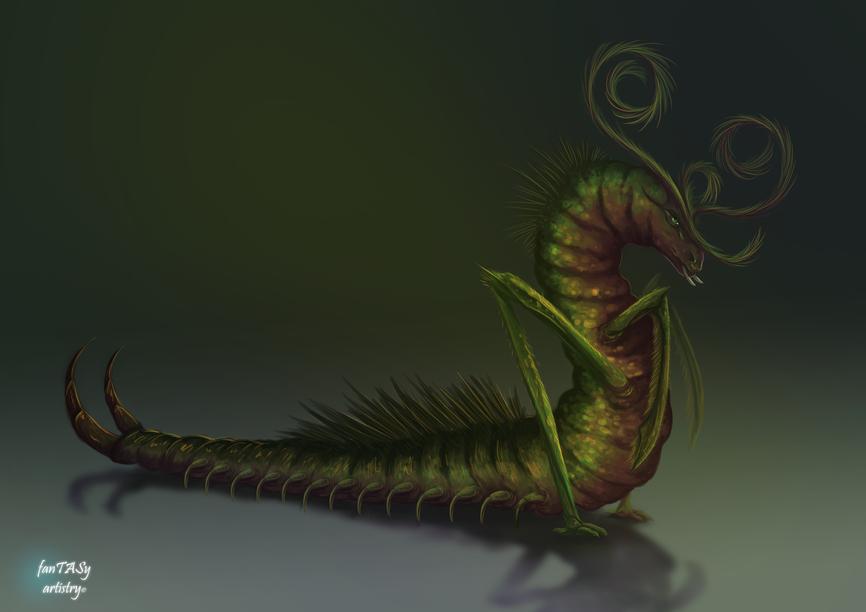 metamorphosis project 4.png