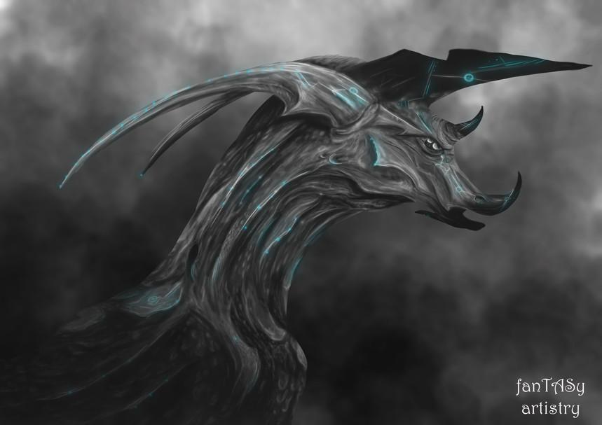 blackblade.jpg
