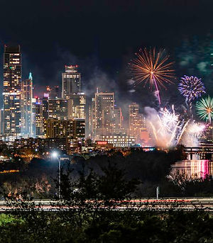 Fireworks_and_skyline_Credit_Gino_Barasa