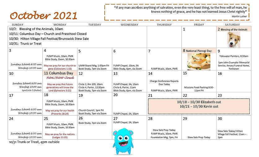Calendar - October 2021.jpg
