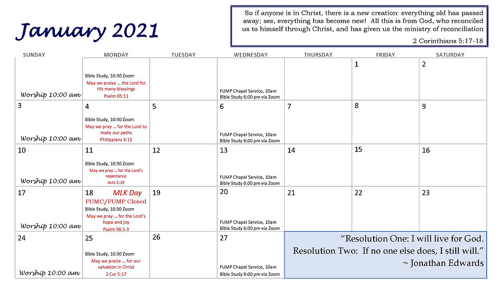Calendar - January 2021_Page_1.jpg