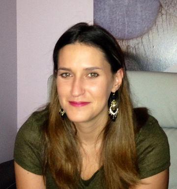 Hypnothérapeute-Sophrologue, Laurette Perrotte, pont audemer, tabac, maigrir, stress , anxiété...