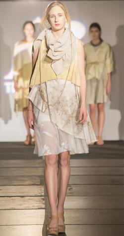 fashion2016_112