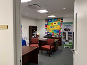 AMIS office