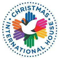 CIH_Vertical 4C_FINAL logo.jpg