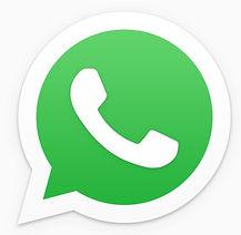 WhatsApp_Logo_1_edited.jpg