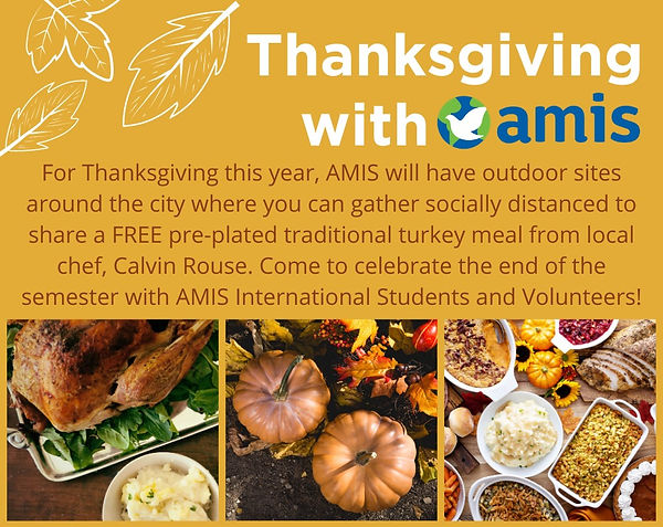 Thanksgiving%20with%20AMIS%20website_edi