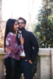 recTKm5PRTPSOPFBy_Ravi Patel_IMG7441.jpg