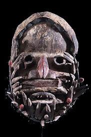 masque 1.jpg