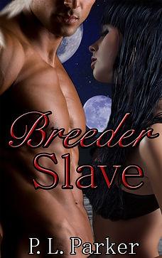 Breeder Slave - small.jpg