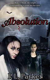 Absolution_cover-Kindle.jpg