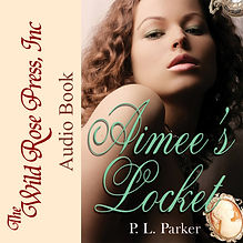 AimeesLocket - Audio Cover.jpg