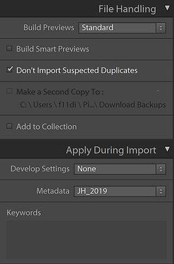Apply during Import.jpg