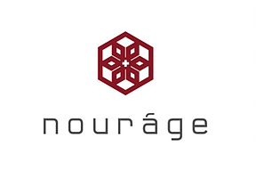 Nourage
