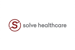 Solve Healthcare