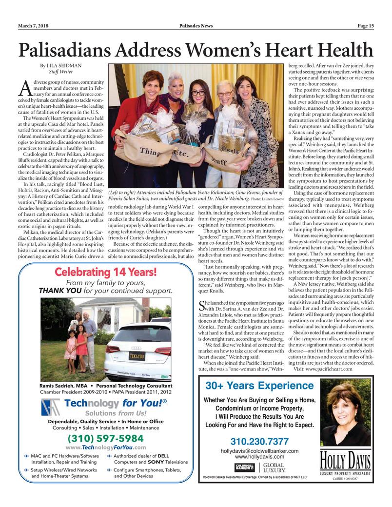 Palisades News - WHS 2018-1.jpg