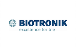 Biotronik