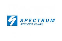 Spectrum Athletic Club