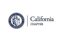 ACC of California